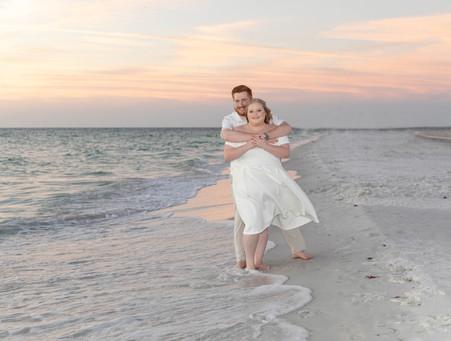 Samantha & Josh Engagement lr-10.jpg