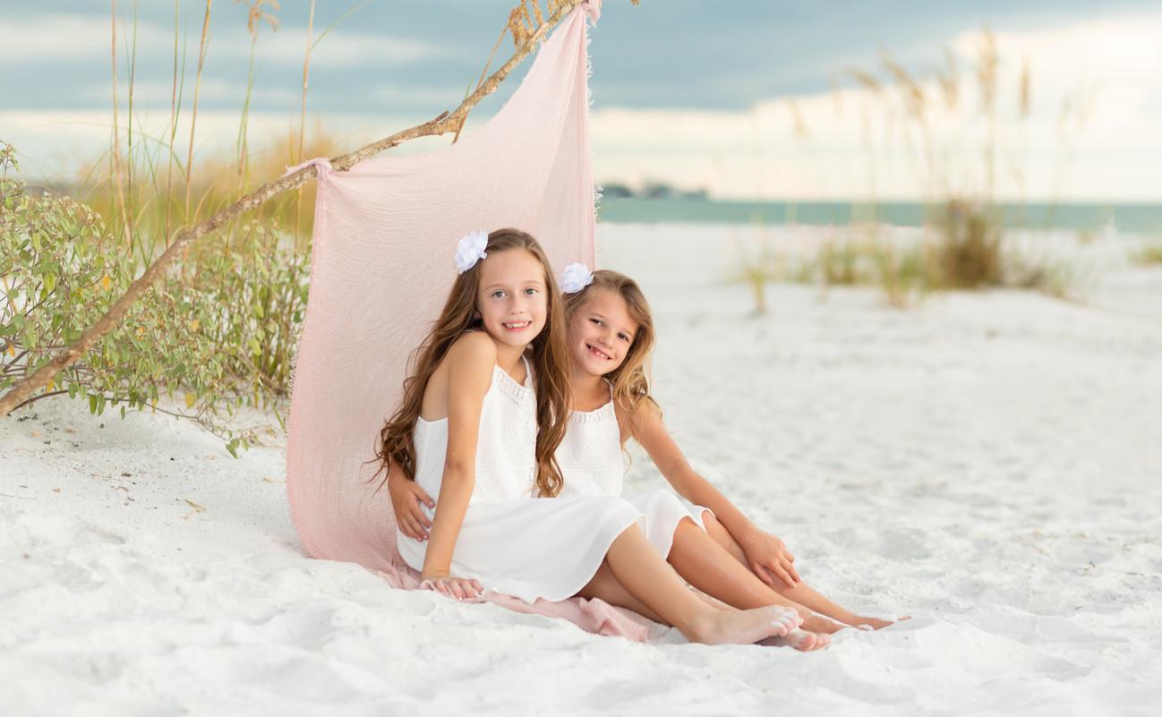 Girls Cousin Blog-50.jpg