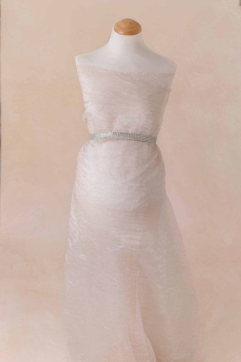 Blush Fabric