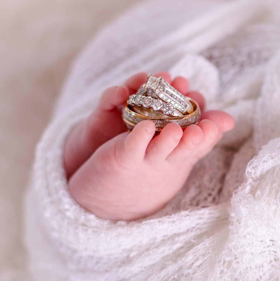 Prescot Newborn-7.jpg