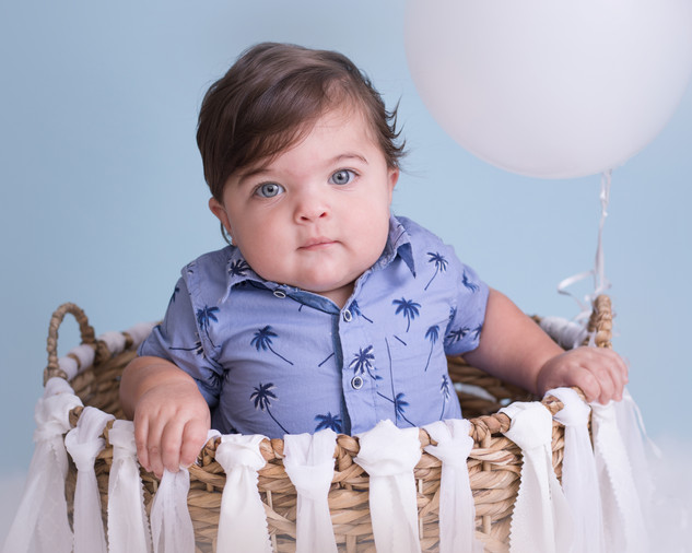 lr Mason's First Birthday-16.jpg