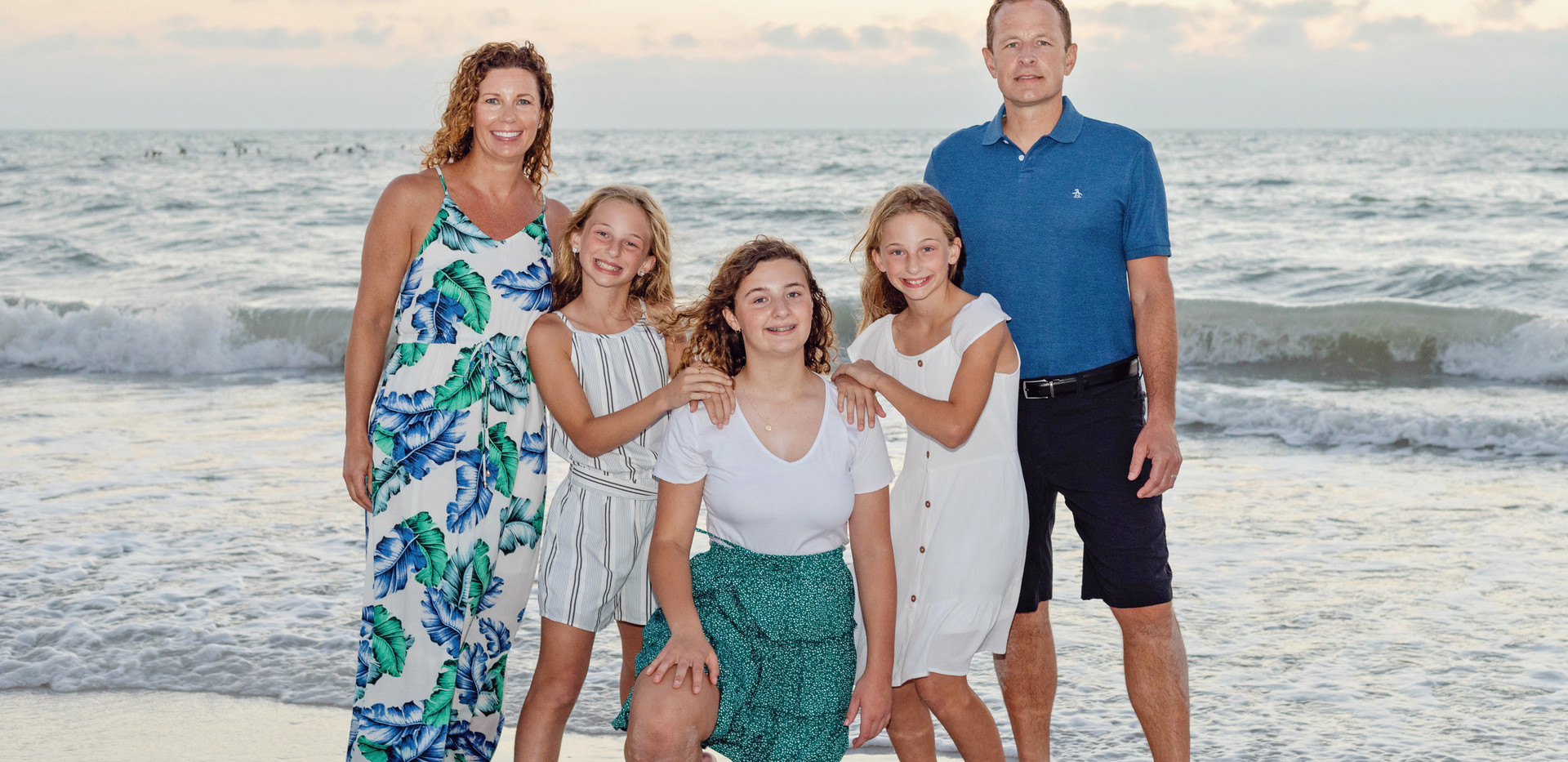 Falor Family hr-182 f .jpg