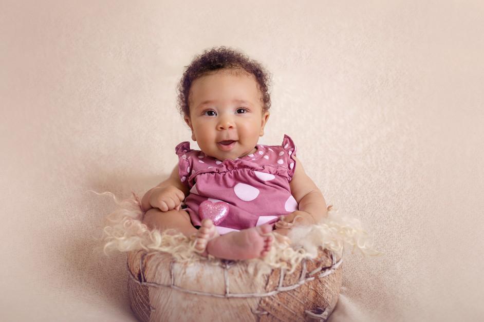 Mila 3 months hr-6.jpg