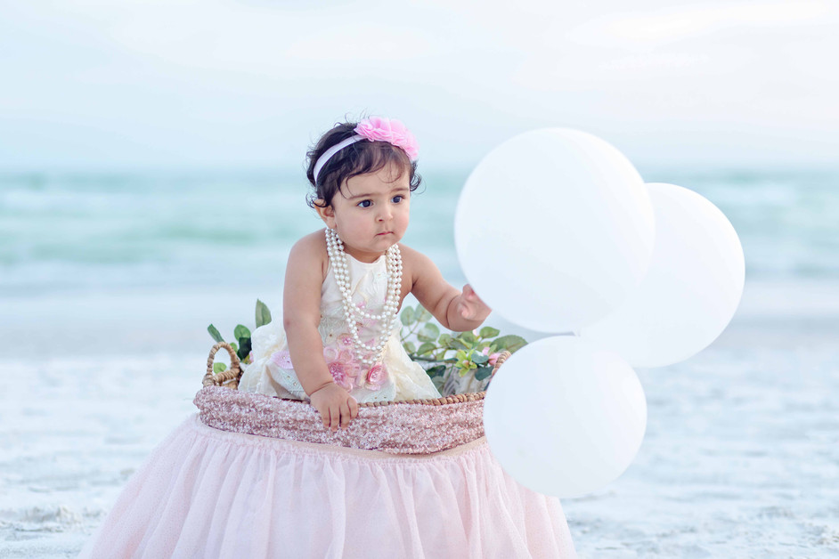 lr Aahana turns One new.jpg