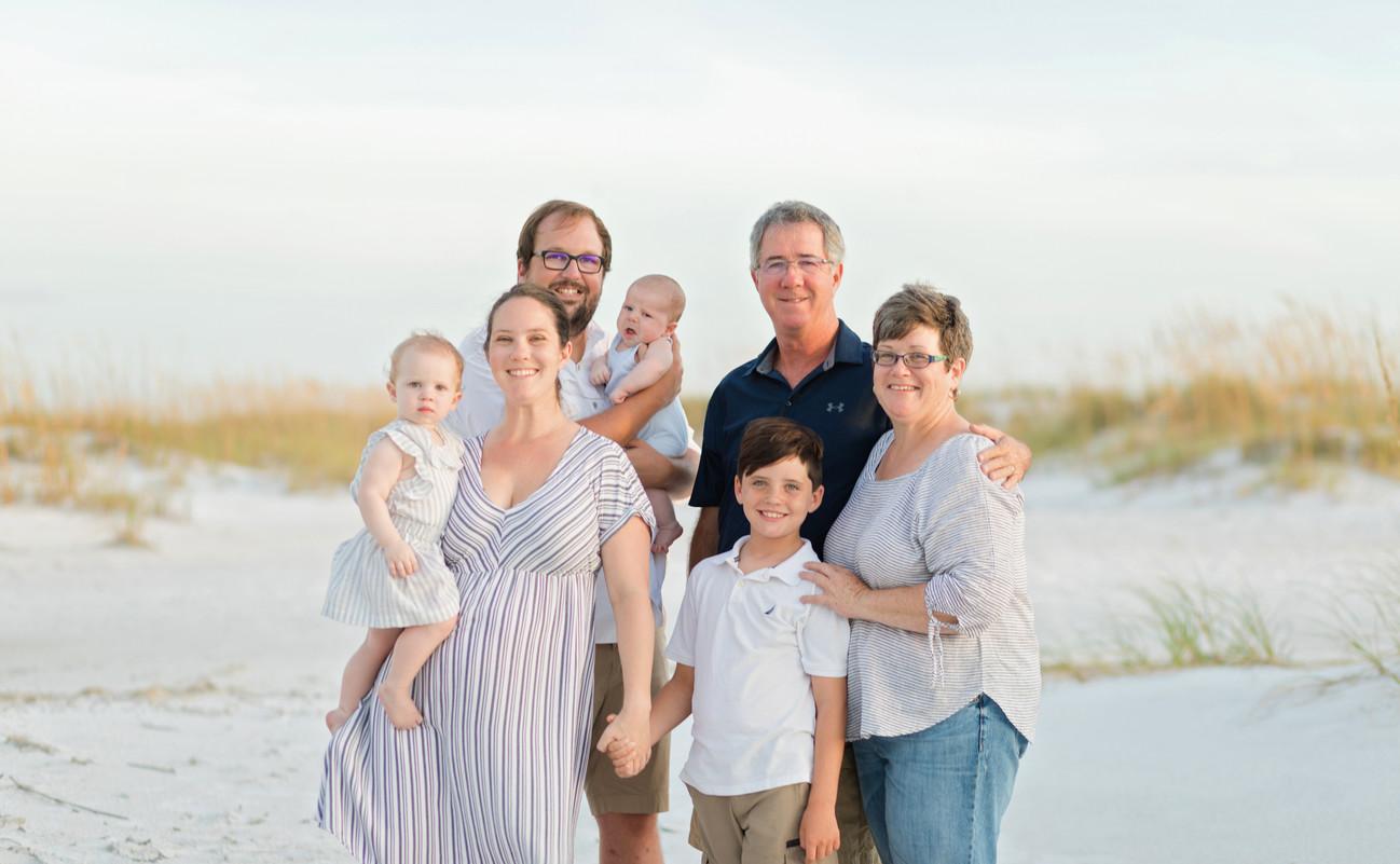 hr moran family-61.jpg