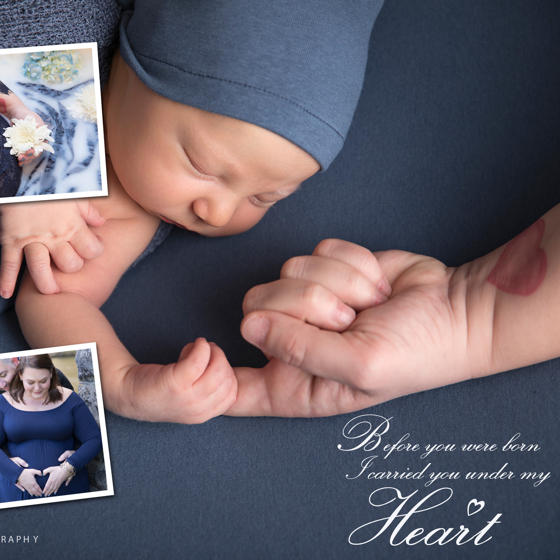Valentines Collage-16x20 1.jpg