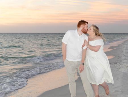 Samantha & Josh Engagement lr-13.jpg