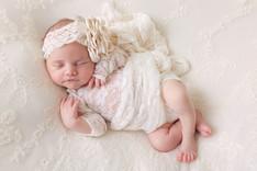 Grace Newborn lr_-19.jpg