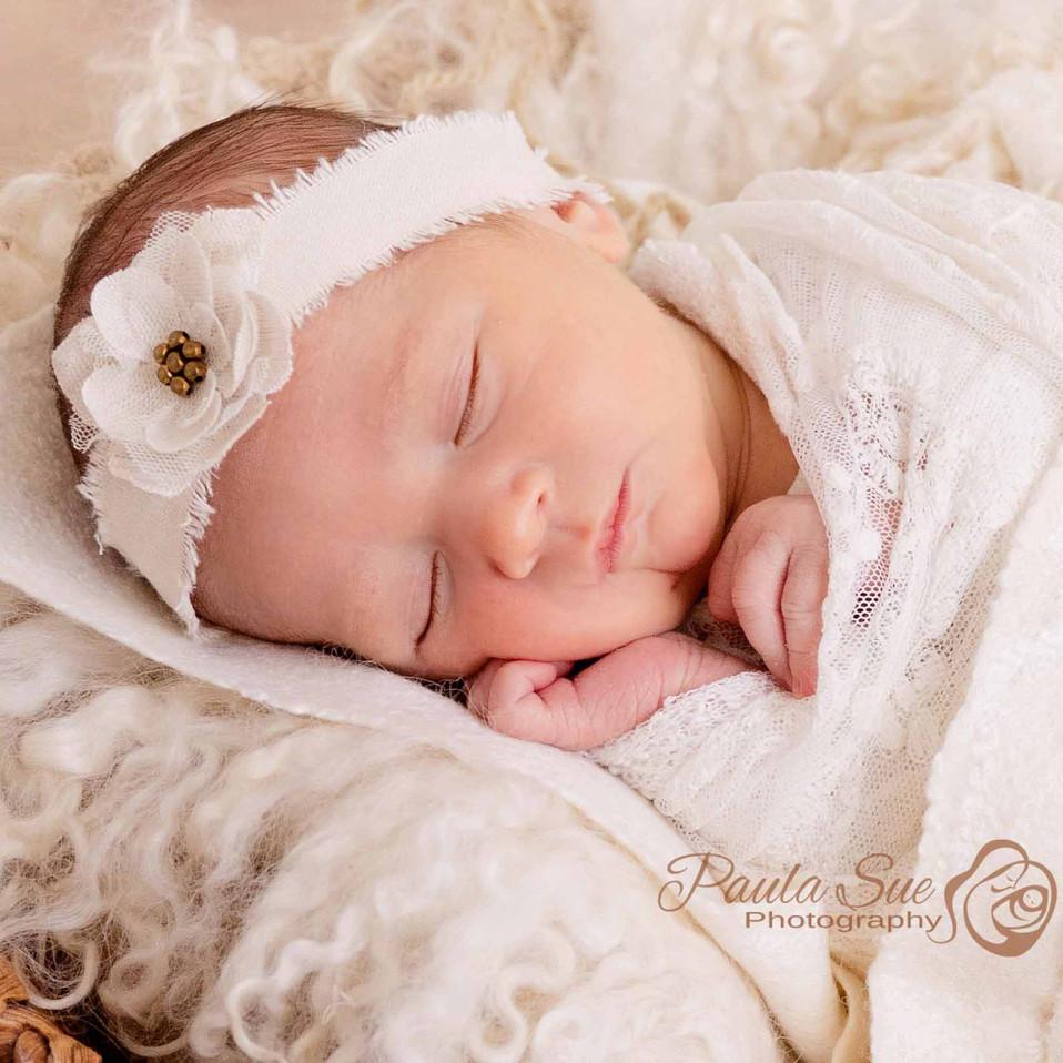 Paytons Newborn lr_-24.jpg