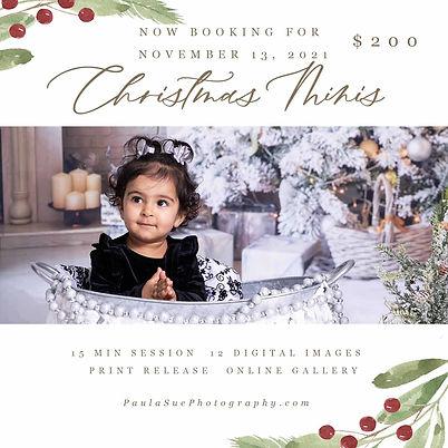 Christmas Mini 2021.jpg