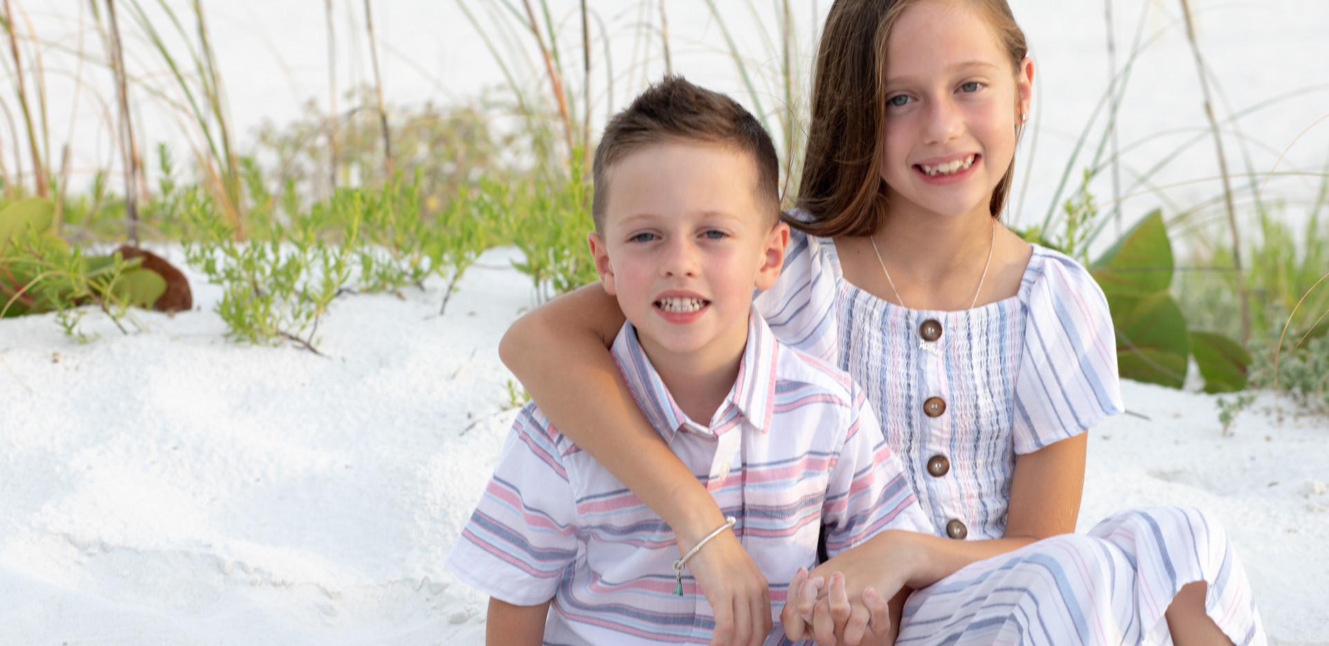 blog Rzadkowlski Family-83.jpg
