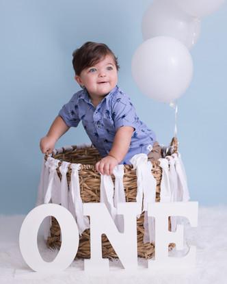 lr Mason's First Birthday-24.jpg