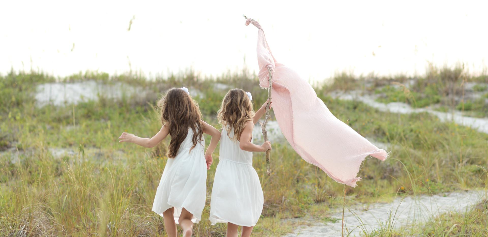 Girls Cousin Blog-61.jpg