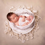 2021Dylan's Newborn Gallery low res web