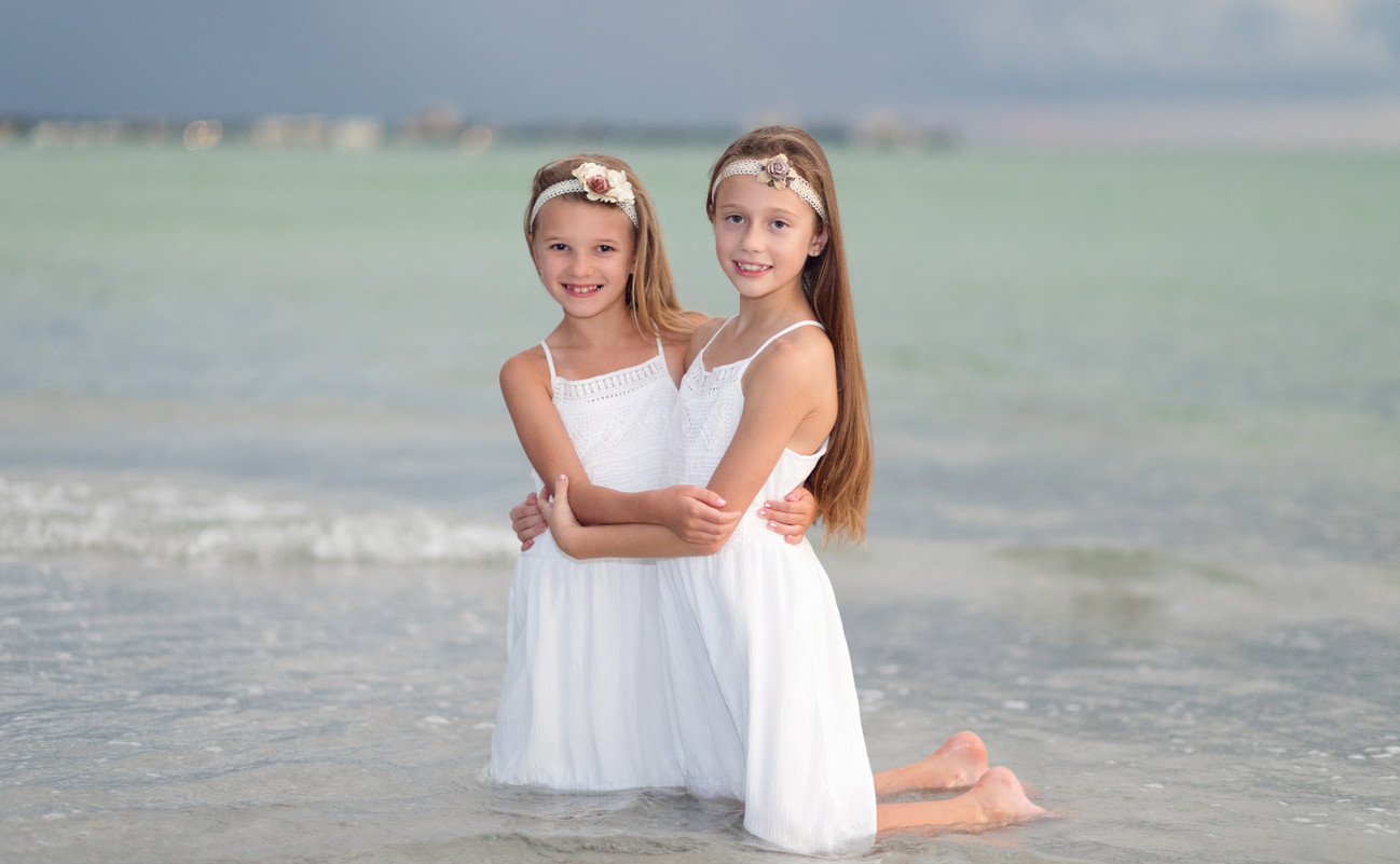 Girls Cousin Blog-14.jpg