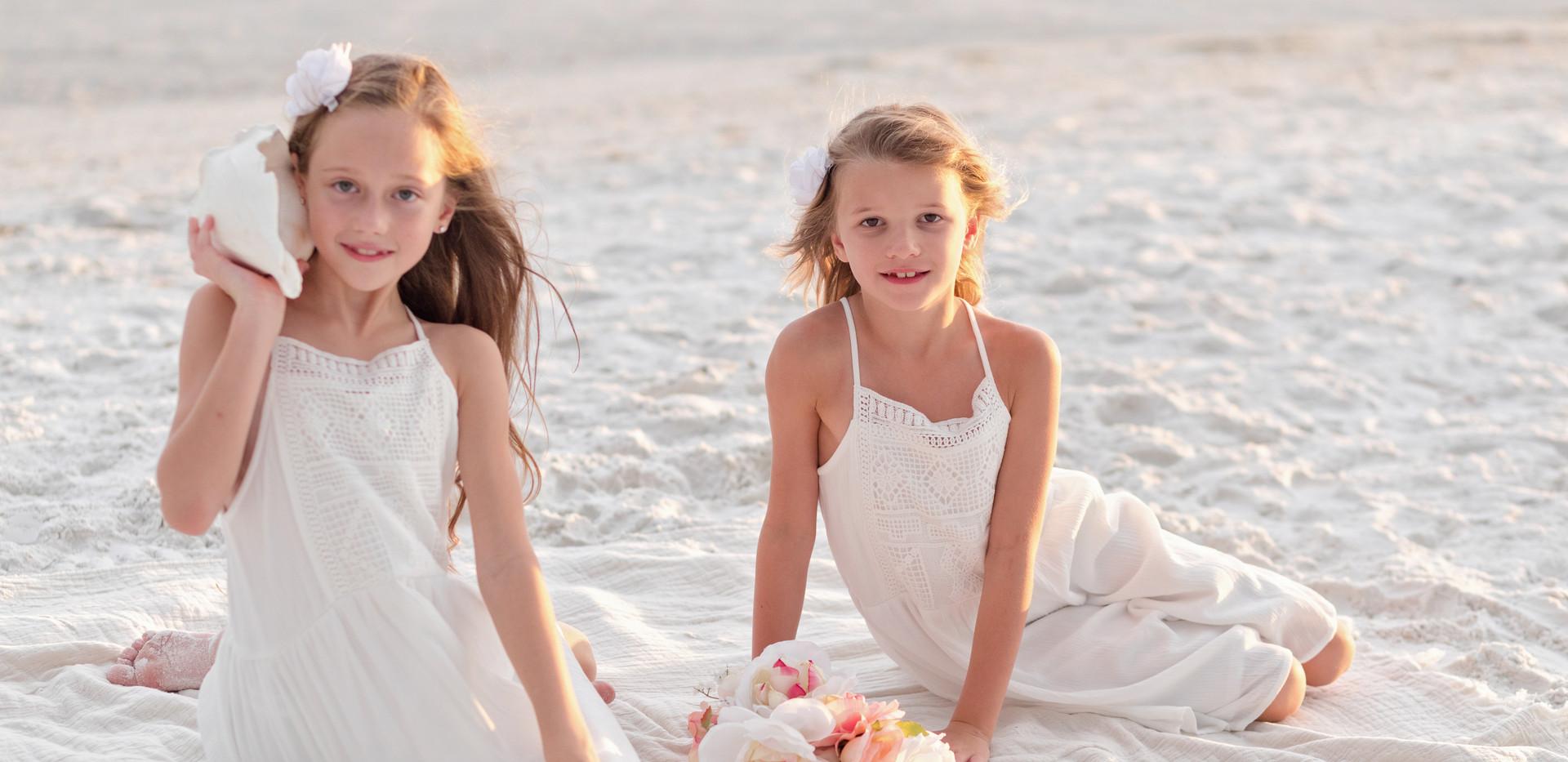 Girls Cousin Blog-32.jpg