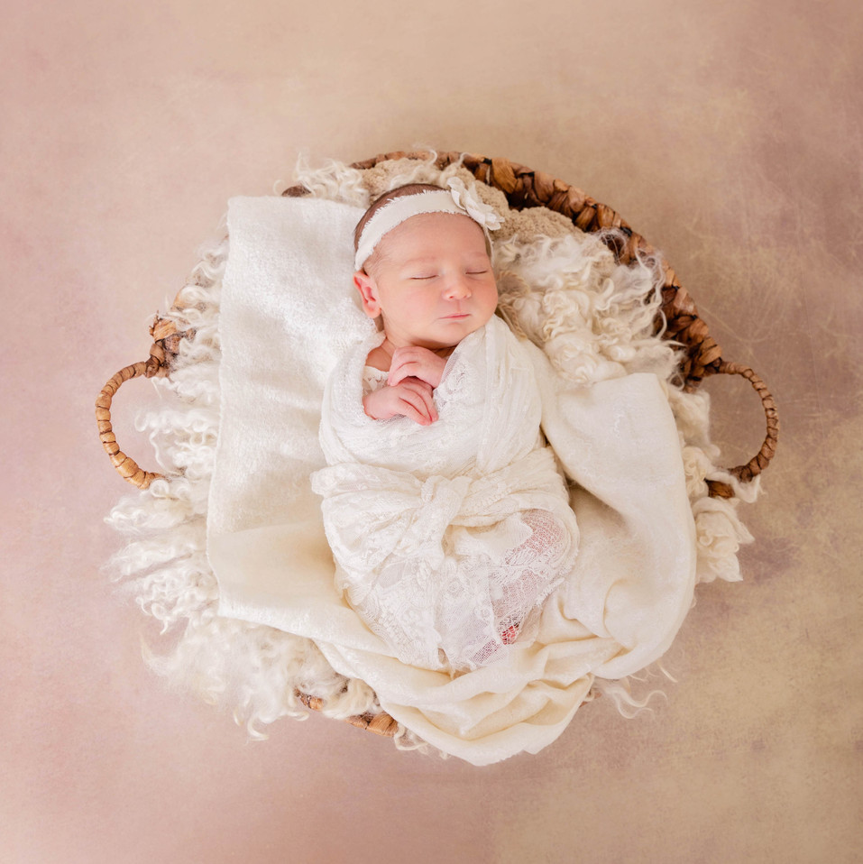 Paytons Newborn lr-7.jpg
