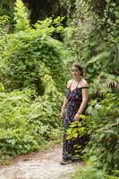 lr blog emma phillippi estate park-11.jpg