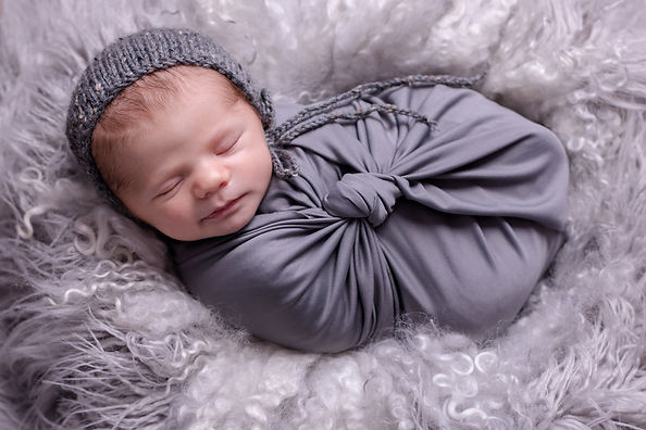 Prescot Newborn-3.jpg