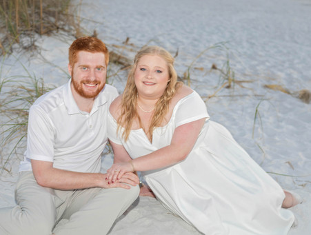 Samantha & Josh Engagement lr-8.jpg