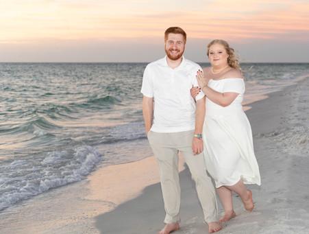 Samantha & Josh Engagement lr-12.jpg