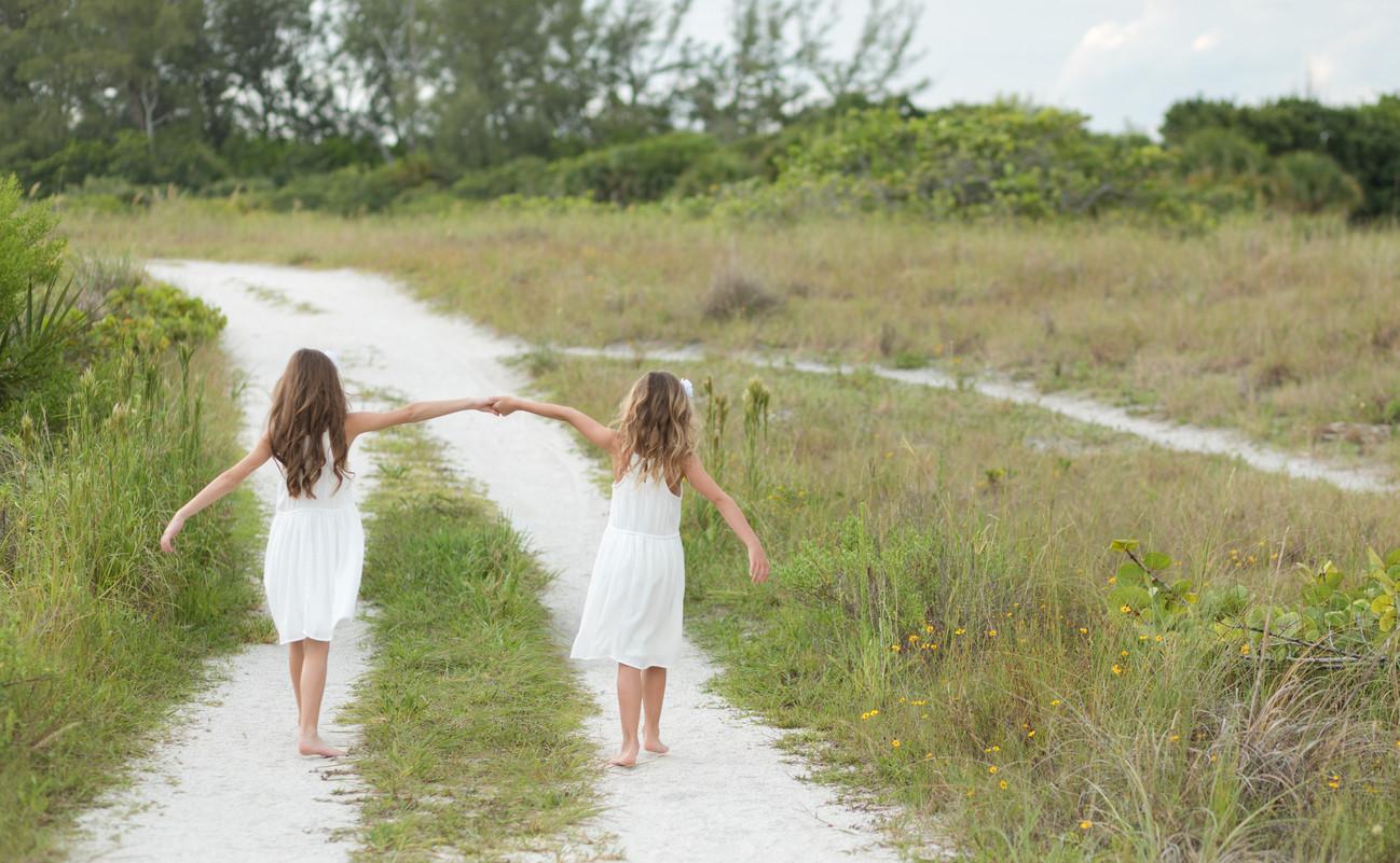 Girls Cousin Blog-74.jpg