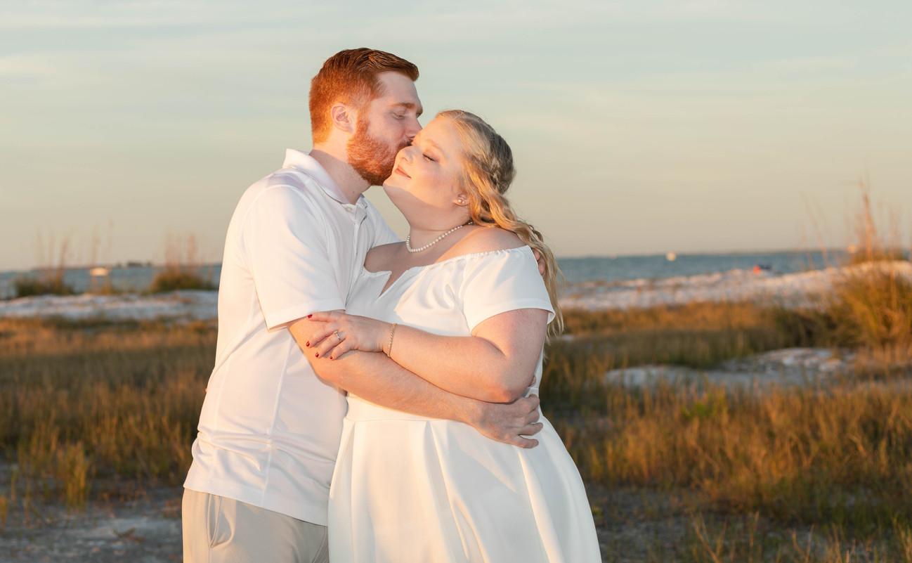 Samantha & Josh Engagement lr-3.jpg