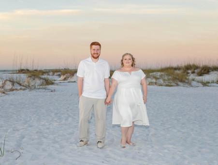 Samantha & Josh Engagement lr-5.jpg