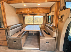 Style 2 Dinette