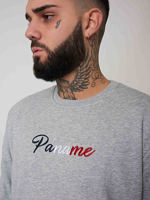 sweat-broderie-paname-homme-project-x-pa