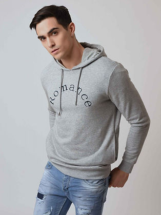 hoodie-broderie-romance-homme-project-x-