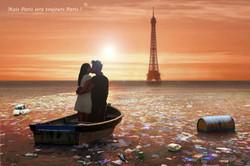 Paris sera toujours Paris (2018)