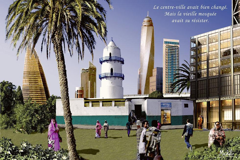 New Djibouti (allégé+légende).jpg