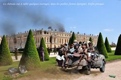 Daech à Versailles 02 (2015)
