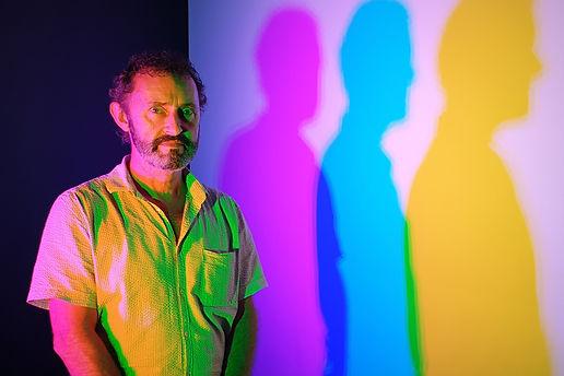 Jean-Louis Maskali en 2020.jpg