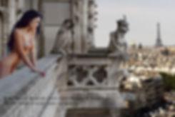 Lucie à Notre-Dame (légende).jpg