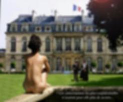 Lucie à l'Elysée (légende).jpg
