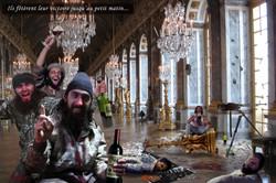 Daech à Versailles 03 (2015)