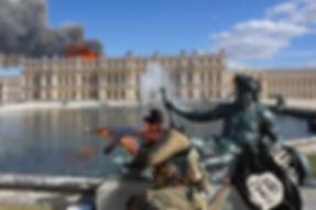Copie de Daech à Versailles 01 (allégée)