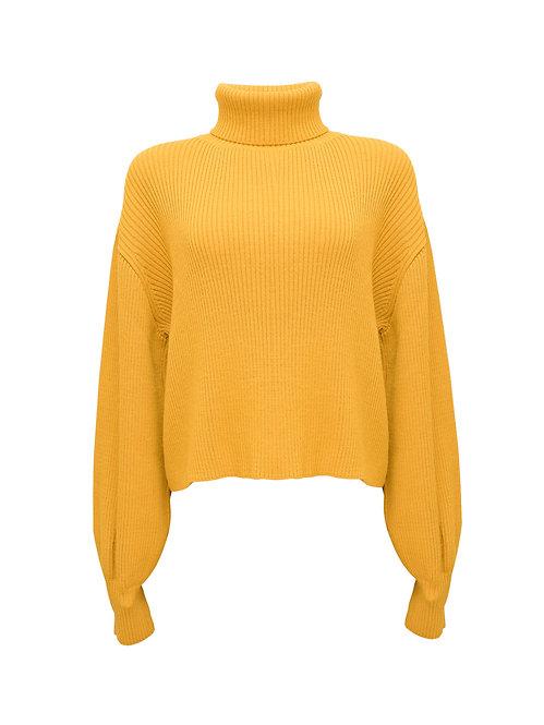 Sweater Hana