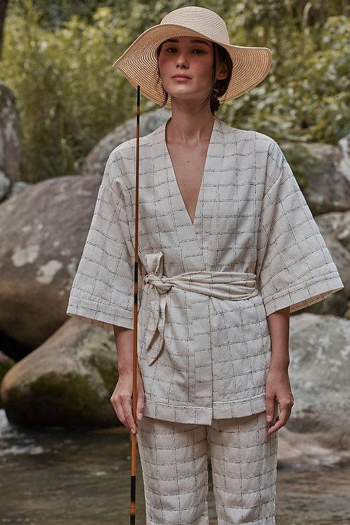 Kimono Colorado