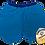 Thumbnail: The Shorter Shorts - Open Sky