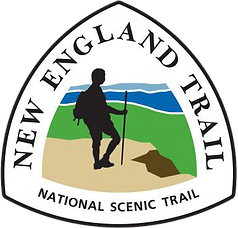new england trail logo.png