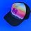 Thumbnail: ElevenSkys Sunrise Hat
