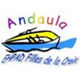 logo EHPAD.PNG