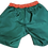 Thumbnail: The Classic Shorts - Orion