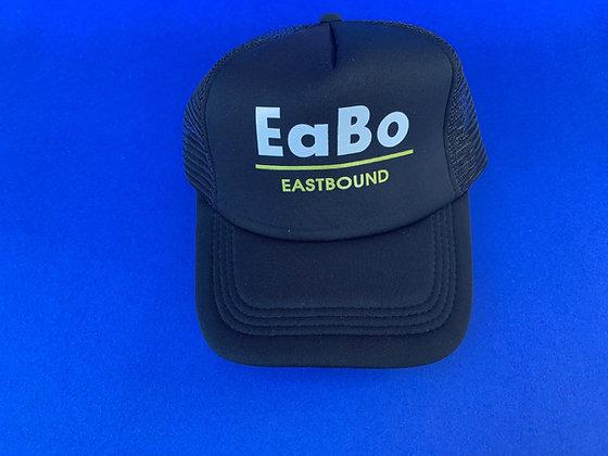 Eastbounder Hat