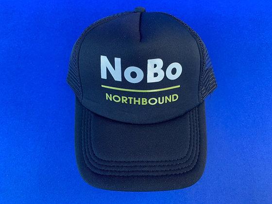 Northbounder Hat