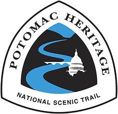 potomac heritage trail logo.jpg