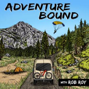 adventure bound pod (1).jpg